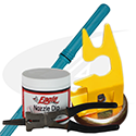 Welding Tools & Accessories