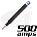 W-500 (WP-18P) Pencil Torch
