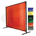 Welding Screens & Blankets