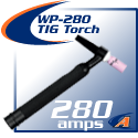 W-280 (WP-280SC) High-Performance