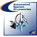 Welding Automation Accessories