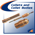 WP-23A Collets, Collet Bodies
