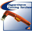 Hypertherm® Torches & Parts