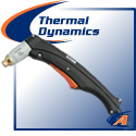 Thermal Dynamics® Torches & Parts