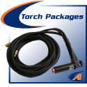 WP-23A Torch Packages