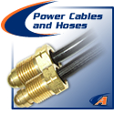 Power Cables and Hoses