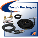 W-225 (WP-20P) Torch Packages