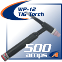 W-500 (WP-12) Super Heavy-Duty
