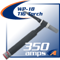 W-350 (WP-18) Medium-Duty