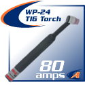 A-80 (WP-24/24F) Low Profile