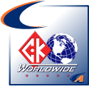 CK Worldwide TIG Torches & Parts