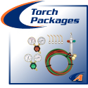 Little, Oxy-Fuel Torch Packages, Replacement Parts & Accessories