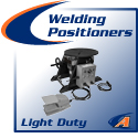 Light Duty Welding Positioners