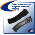 Miscellaneous Replacement Parts