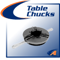 Table Chucks