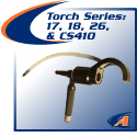 Torch Series: 17, 18, 26, & CS410