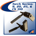 Torch Series: 9, 20, 25, & CS310