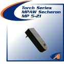 Torch Series: MPAW Secheron MP 5-21