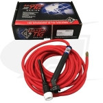 FlexLoc Air-Cooled 150A & One-Piece Cable