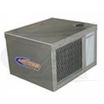 Click to see larger version of DF-Tig-er, LIght-Duty Water Cooler with 230V EU Motor