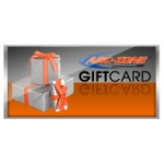 Arc-Zone Gift Card - The Perfect Gift!