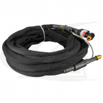 PT-31/PT-31XL/PT-31XT Hand Torch Package with 25' Lead Set