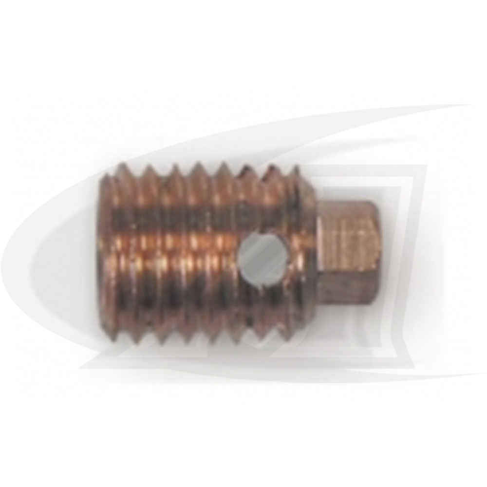 Large Image: Collet Body For WP-24, 24W