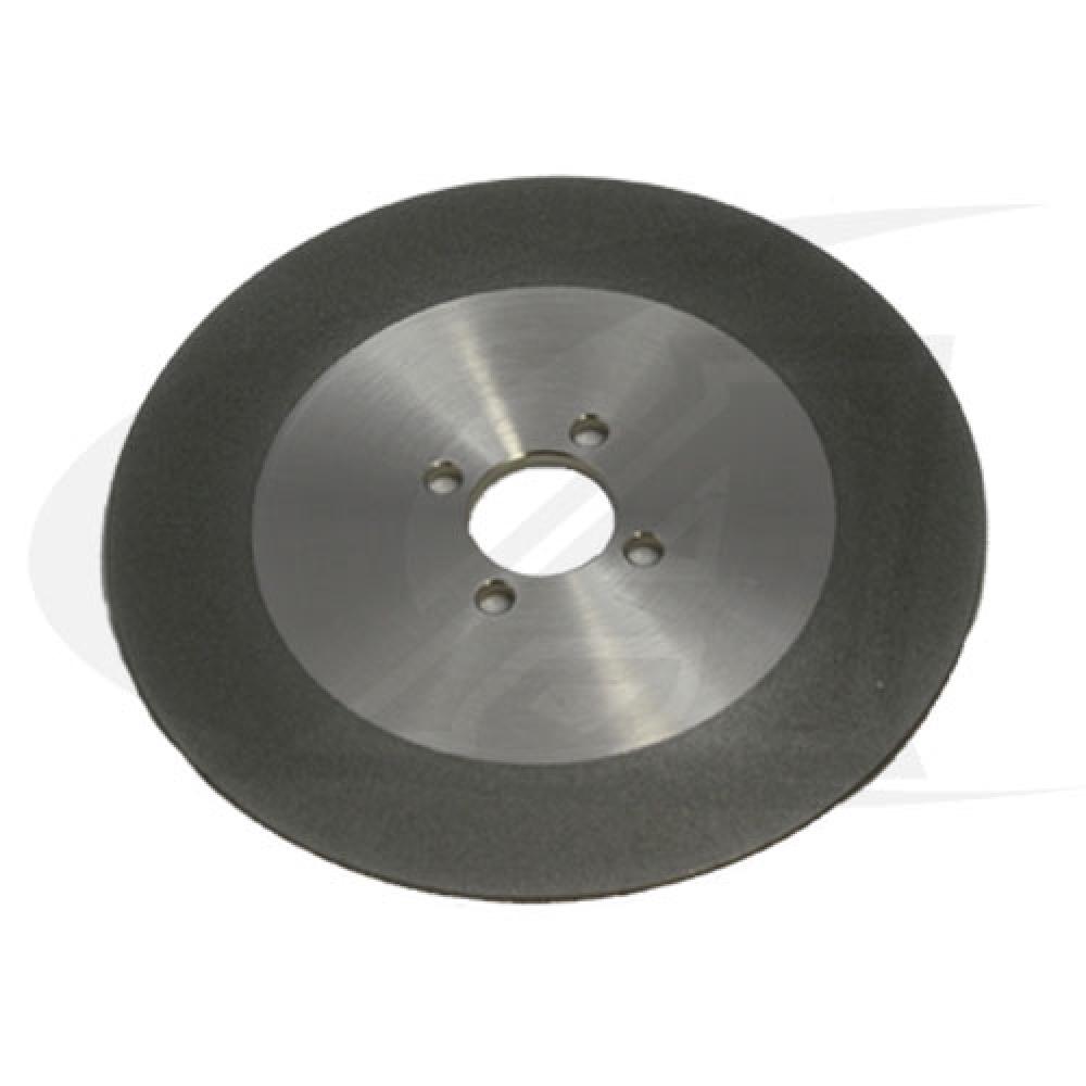 Heavy Duty 6 Fine Grit Grinding Wheel