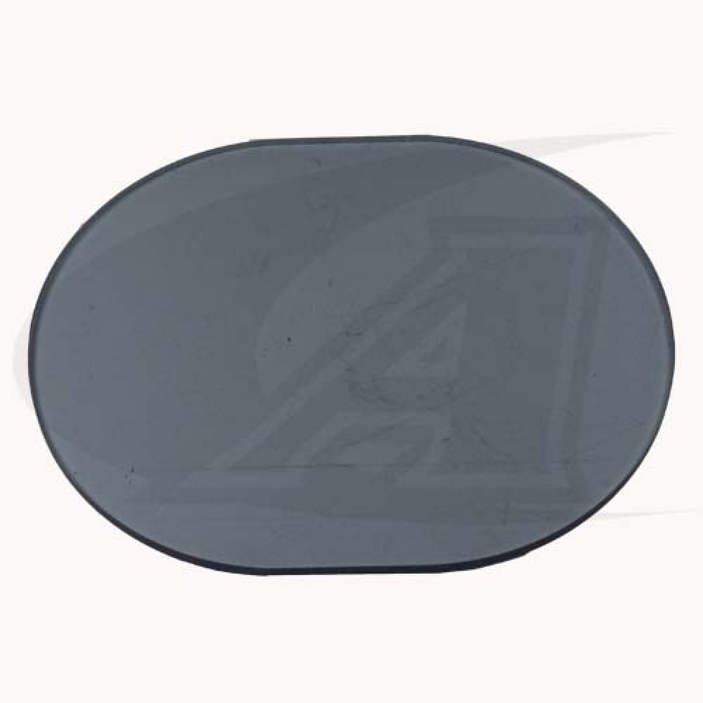 Inspection Cover Plate Ino 444 90 700 23 00 Arc