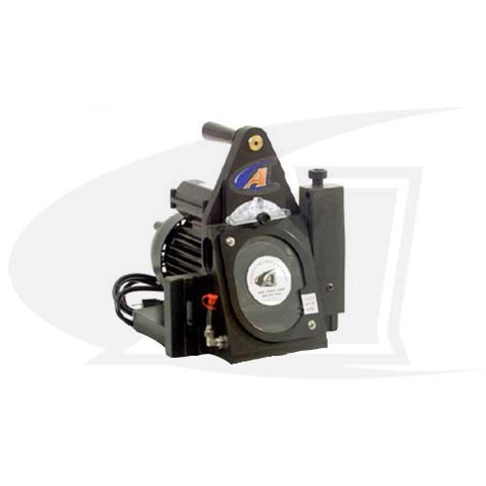 Neutra™ Heavy-Duty Diamond Wheel
