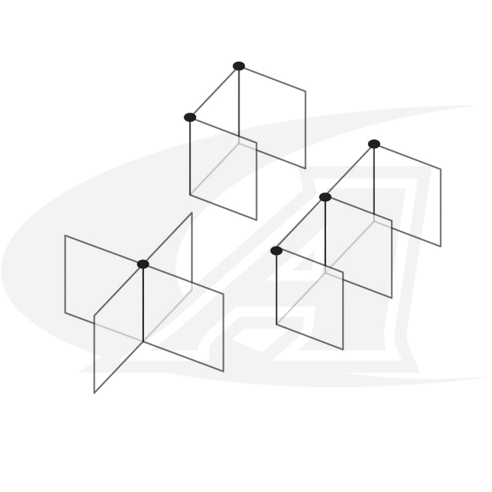 mcneilus wiring diagrams  diagrams  wiring diagram gallery