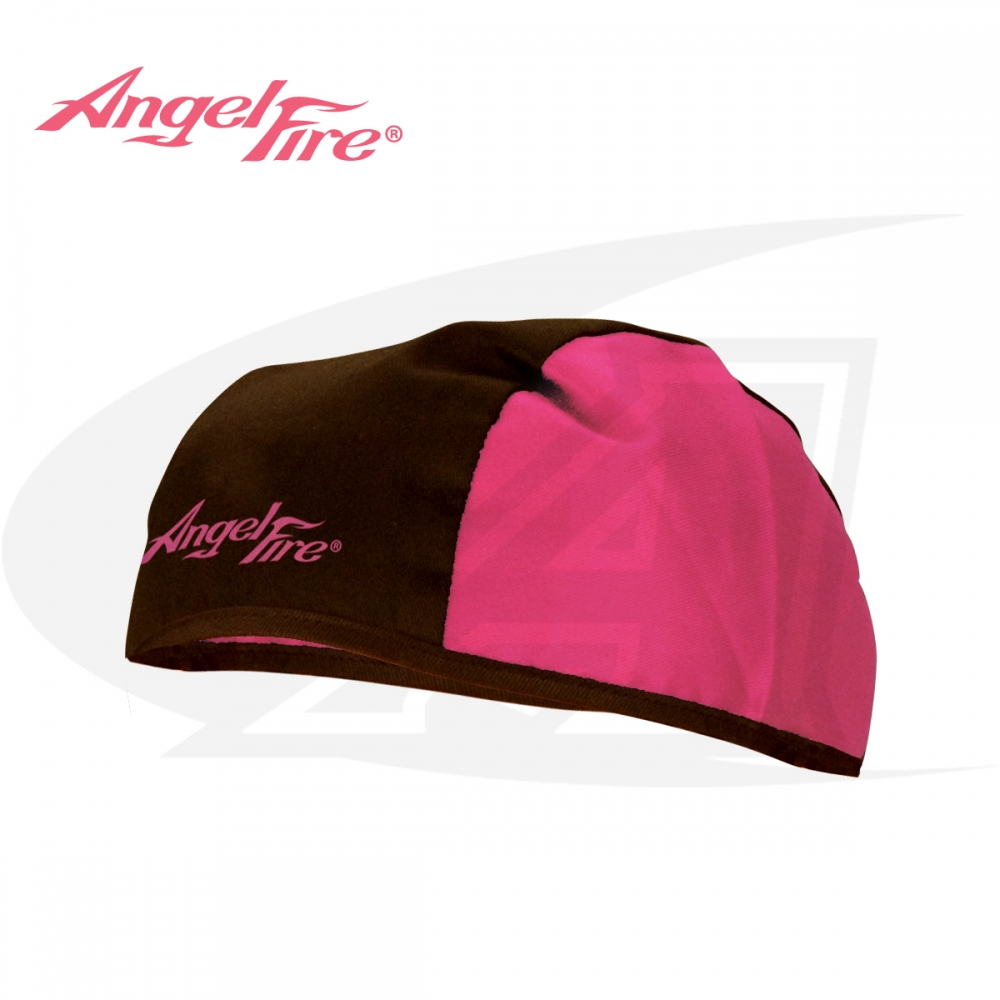 Large Image: Angel Fire™ Women\'s Cotton Beanie Cap