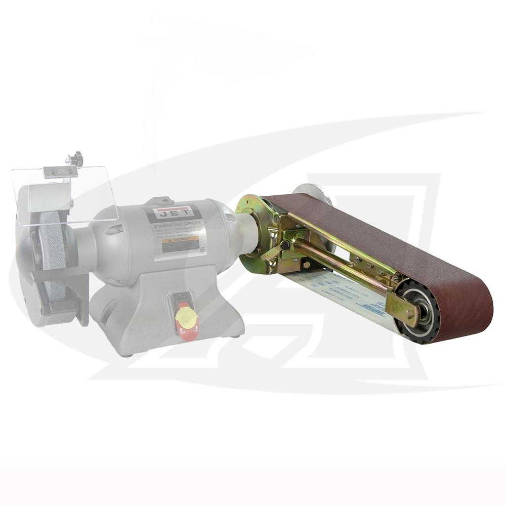 Multitool Diy Upgrade W 4 X 48 Belt Assembly Multitool