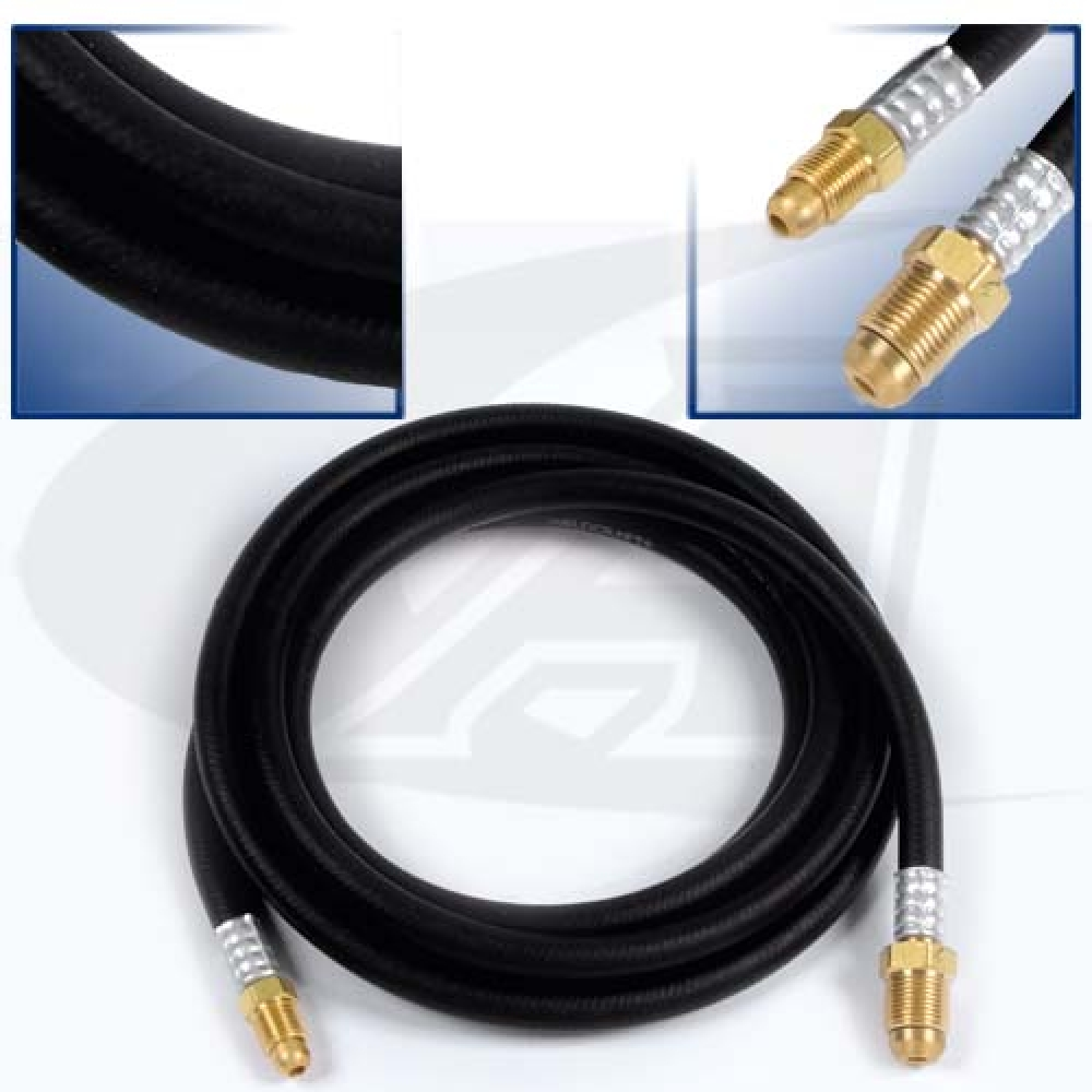 WP26 Tig Torch Power Cable