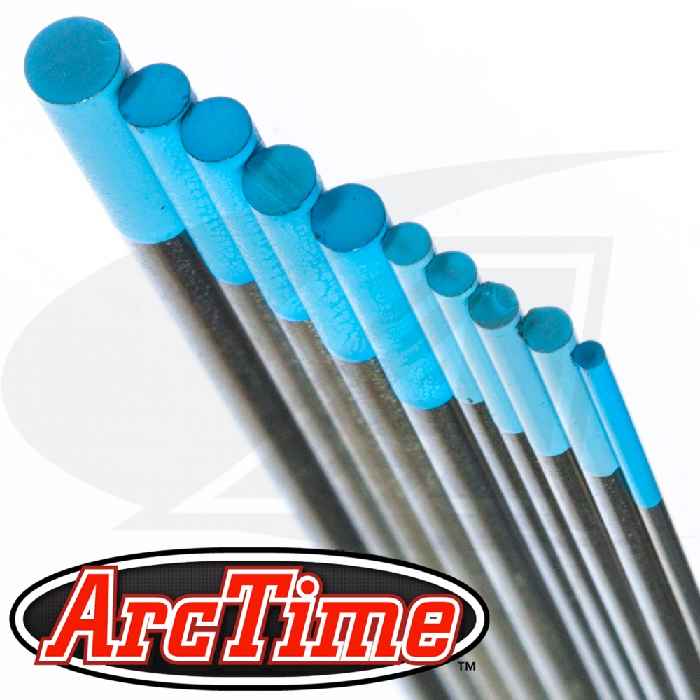 Large Image: ArcTime™ Premium Hybrid Sky Blue Tip™ Variety Pack