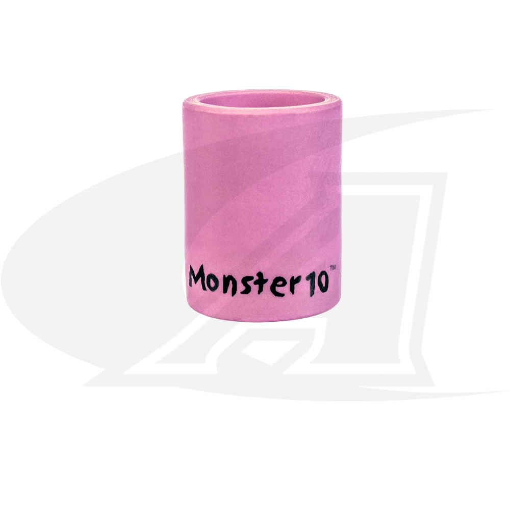 Large Image: Monster #10 Cup Only