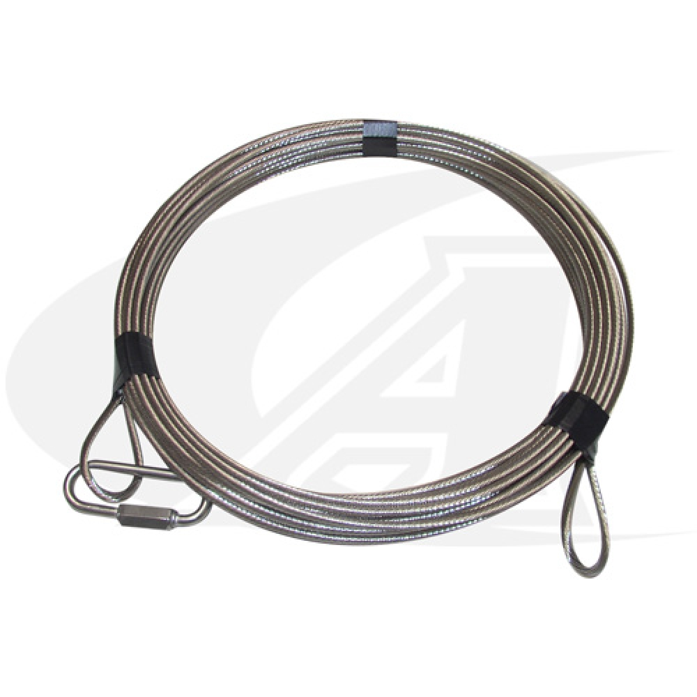 Large Image: Pull Cable 30\' x 1/16\