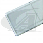 Glass Magnifier / Cheater Lenses, 0.75 - 3.5