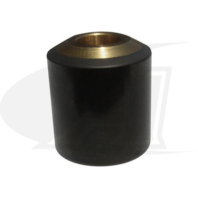 Click to see larger version of Standard Retaining Cap