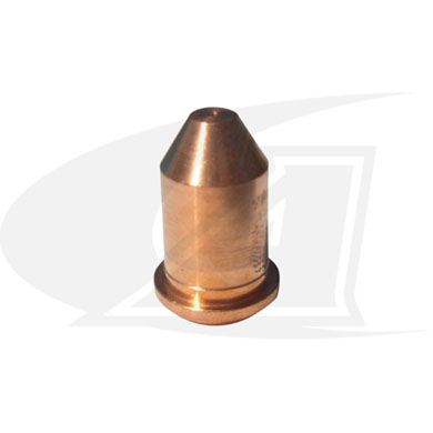 Click to see larger version of Pipe Saddle Nozzle