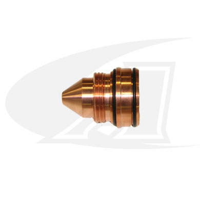 Click to see larger version of Nozzle - 250 Amp