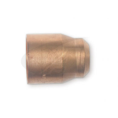 Click to see larger version of Metal Nozzle