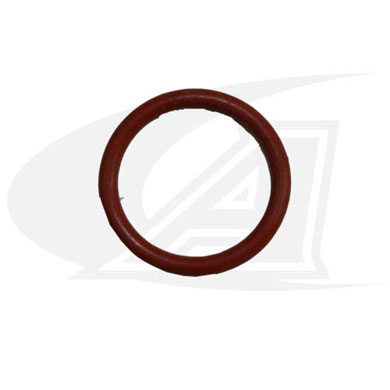 Click to see larger version of O-Ring, Liner