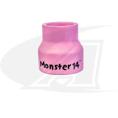 Monster #14 Cup Only