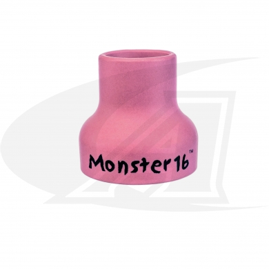 Monster #16 Cup Only
