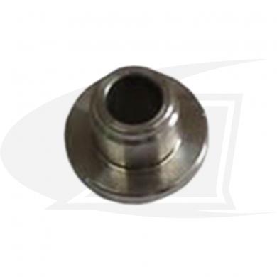 Wheel Bushing Ino 444 90 200 18 98 Arc Zone Com Welding Accessories Store