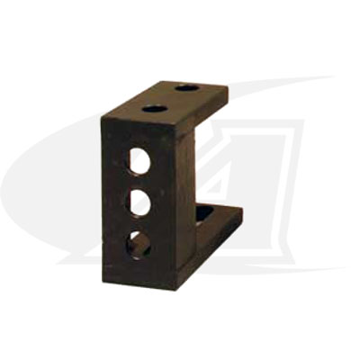 Click to see larger version of BuildPro™ Economy Stops & Clamping Squares