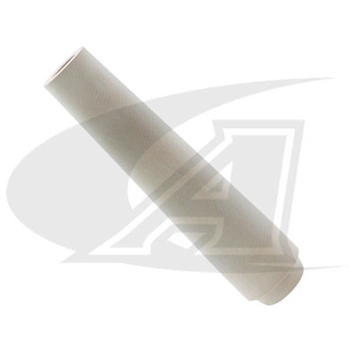 Click to see larger version of Long Standard Ceramic TIG Nozzles For 17/18/26 (3-Series)