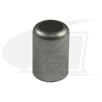 Click to see larger version of 450 Ferrule