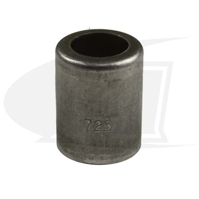 Click to see larger version of 725A, Ferrule